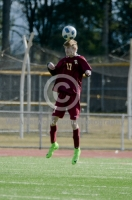 Gallery: Boys Soccer Enumclaw @ White River
